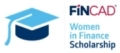 http://www.fincad.com/about-fincad/corporate-information/scholarship