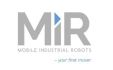 http://www.mobile-industrial-robots.com