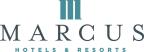 http://www.enhancedonlinenews.com/multimedia/eon/20180515005182/en/4371031/Marcus-Hotels--Resorts/InterContinental-Milwaukee/Stonehill-Taylor