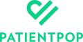 https://www.patientpop.com/?utm_source=Inbound&utm_medium=Public+Relations