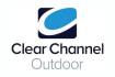 http://www.clearchanneloutdoor.com