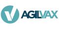 http://www.agilvax.com
