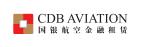http://www.enhancedonlinenews.com/multimedia/eon/20180515005864/en/4370731/aircraftleasing/aviationfinance/aircraftdelivery