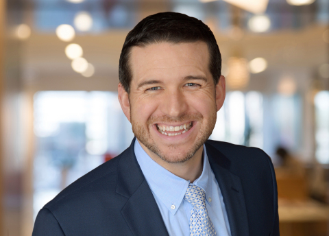 Dan Kramer, Assurance Managing Partner for BDO USA Wisconsin Practice