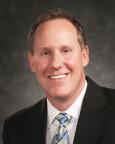 Bill Pellino, Smith & Gesteland Managing Partner