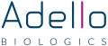 http://adellobio.com