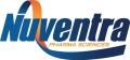 Nuventra Pharma Sciences