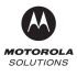 Motorola Solutions, Inc.