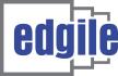 http://edgile.com