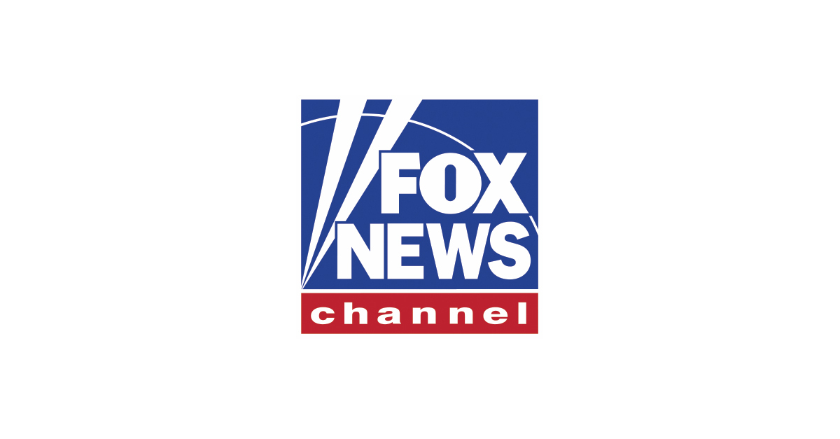 FOX News to Launch New Voter Analysis Polling System ...