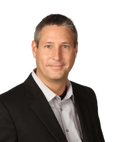 SolomonEdwards Appoints Michael Landers as Houston Practice Leader (Photo: Business Wire)
