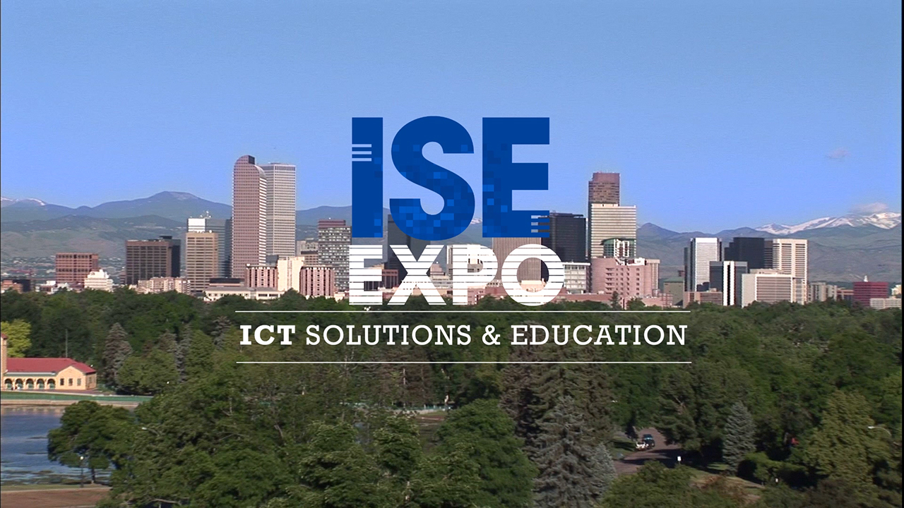 ISE EXPO 2018 Registration Is Open