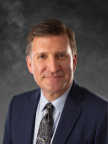 Steve Braden, MVB Bank, Inc. Executive Vice President, Chief Retail Banking Officer (Photo: Business Wire)