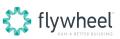 https://www.flywheelbi.com/