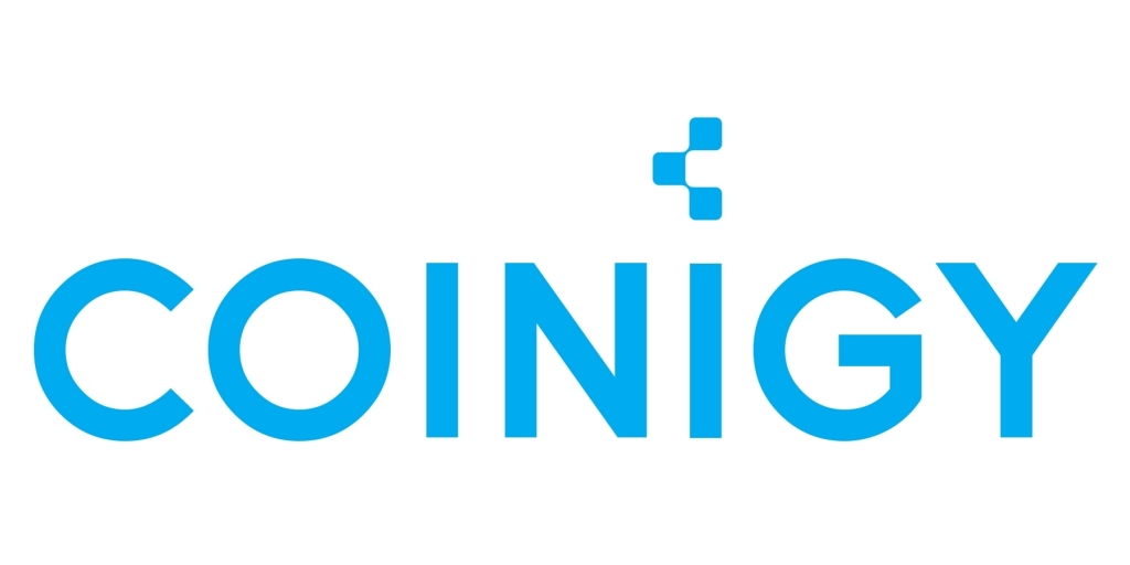 Announcing Coinigy Mobile: Multi-Exchange Cryptocurrency Spot Trading via  iOS and Android Devices | Business Wire