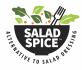 https://thesaladspiceco.com