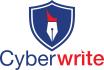 http://www.cyberwrite.com