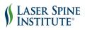 https://www.laserspineinstitute.com/