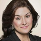 Marketing veteran M. Kathleen Donald joins Laser Spine Institute as Chief Marketing Officer. (Photo: Business Wire)