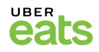 GUESTS ASKED, POPEYES® ANSWERED - POPEYES® NOW AVAILABLE FOR DELIVERY WITH UBER EATS (Graphic: Business Wire)