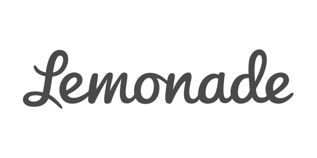 Image result for lemonade insurance