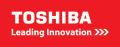 https://smartglasses.toshiba.com
