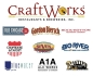 http://www.craftworksrestaurants.com/