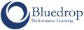 Bluedrop Performance Learning Inc.