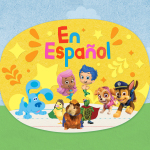 NOGGIN, el servicio de video por suscripción para preescolares de Nickelodeon, extiende su oferta educativa agregando nuevo contenido en español