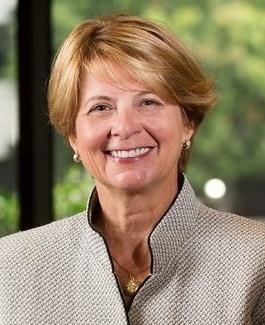 Debbie Meekins, member Exchange Bank Board of Directors (effective June 1, 2018). (Photo: Business W ...