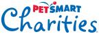 http://www.businesswire.com/multimedia/canadacom/20180516006250/en/4372877/PetSmart%C2%AE-PetSmart-Charities%C2%AE-Celebrate-8-Millionth-Pet