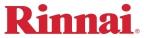 http://www.enhancedonlinenews.com/multimedia/eon/20180516006332/en/4372953/Tankless-water-heating/Alexa/Smart-Home