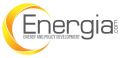 http://energia.com