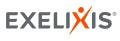 http://www.exelixis.com