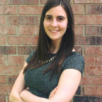 """Brittany Gardner, a student of Texas A&M, was named runner up in the MercuryGate """"Future of Delivery"""" Essay Contest. (Photo: Business Wire)"""