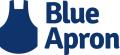 Blue Apron Holdings, Inc.
