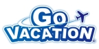 A resort vacation is always at your fingertips with the new GO VACATION game for the Nintendo Switch system. (Graphic: Business Wire)