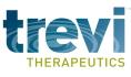 http://www.trevitherapeutics.com/