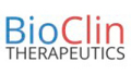 http://BioClintherapeutics.com