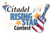 http://www.citadelbanking.com/RisingStar