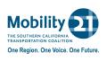 http://www.mobility21.com