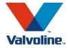 Valvoline Inc.