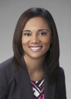 Lanesha Minnix, Flowserve Chief Legal Officer (Photo: Business Wire)
