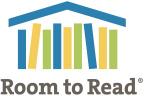 http://www.enhancedonlinenews.com/multimedia/eon/20180518005122/en/4374577/education/RoomtoRead