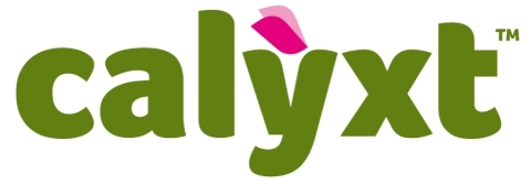 http://www.calyxt.com/wp-content/themes/cellectis/images/logo-new.png