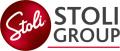 Stoli Group USA
