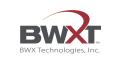 BWX Technologies, Inc.
