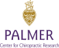 http://www.palmer.edu/research