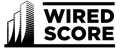http://www.wiredscore.com/en