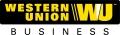 http://business.westernunion.com/